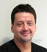 Dr. Jamie Ponce - Mexico Sleeve Surgeon