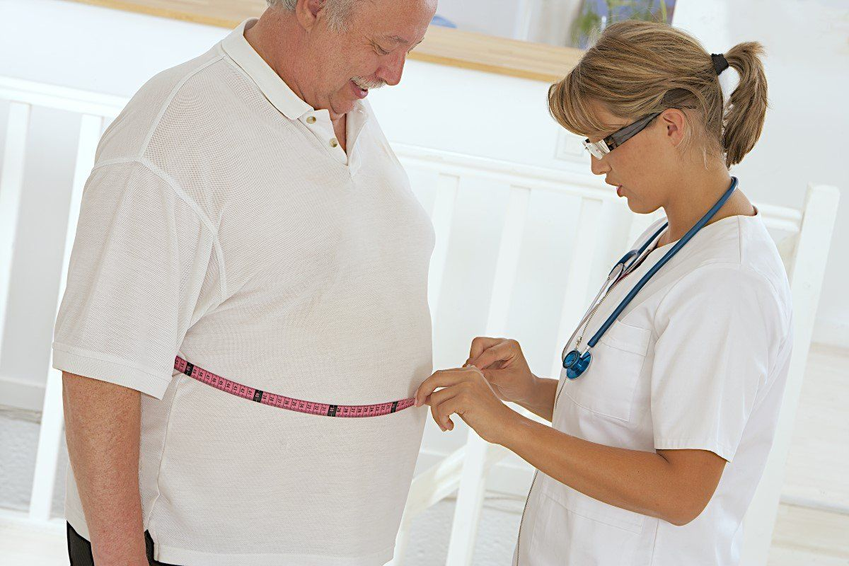 older adults can benefit from weight loss surgery - mexico gastric sleeve