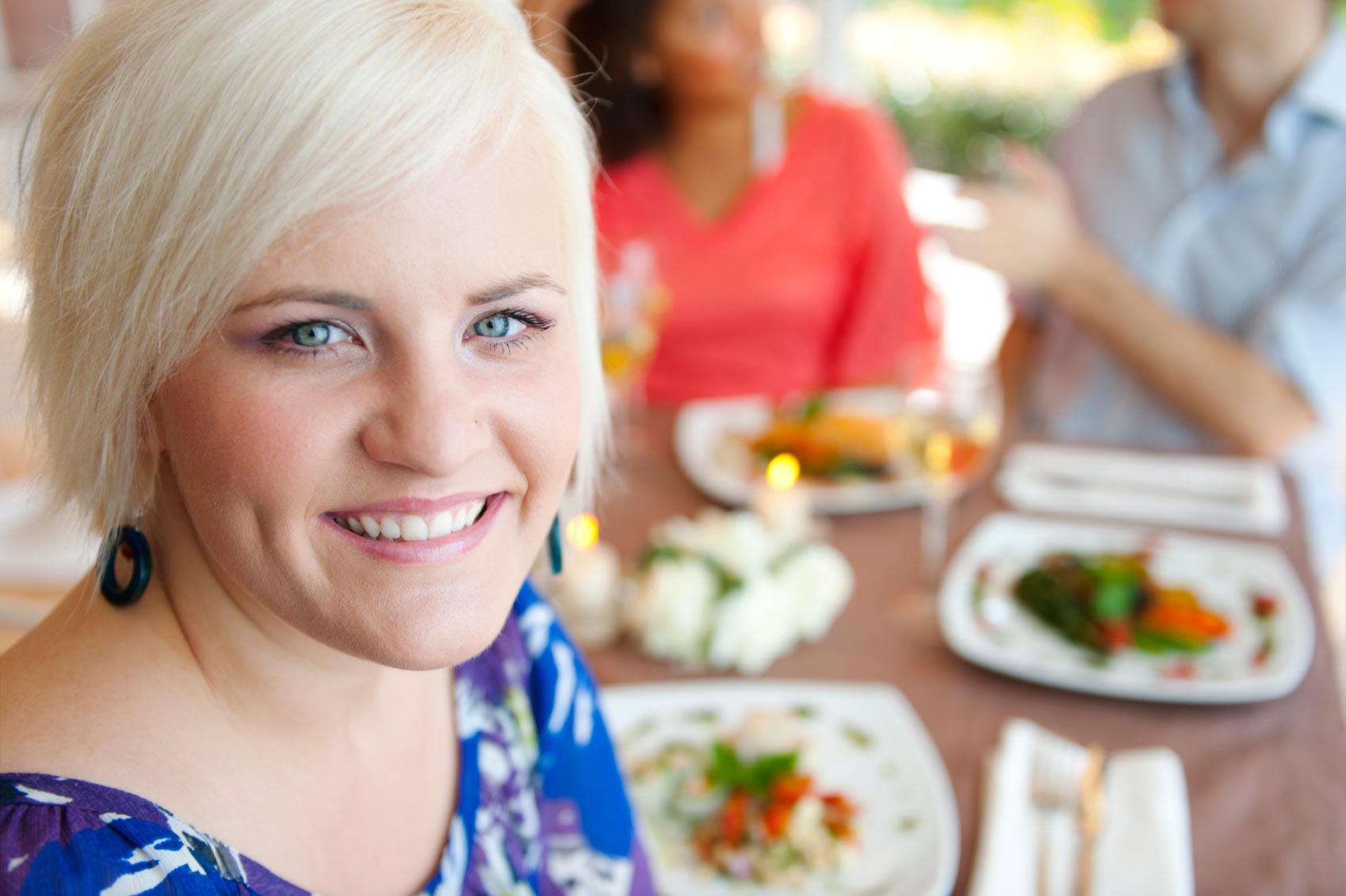 Weight Loss Surgery Benefits: Type II Diabetes