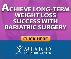achieve long-term weight loss gastric sleeve surgery