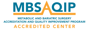 MBSAQIP - Bariatric-Surgeon-Accreditation