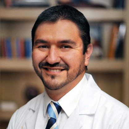 Dr Miguel Montalvalo - best gastric sleeve surgeon in Tijuana Mexico