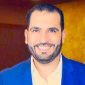 Dr. Guillermo Alvarez - Gastric Sleeve Surgeon Mexico