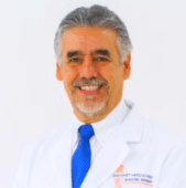 Dr. Jose Rodriguez - Gastric Sleeve Surgeon Mexico