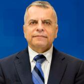Dr. López Corvalá - Gastric Sleeve Surgeon Mexico