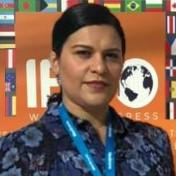 dr louisiana valenzuela sanchez - double board certified bariatric surgeon in Tijuana Mexico